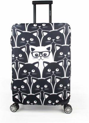 foto di: Cover Proteggi bagagli