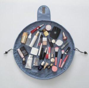foto di: Cosmetic travel bag