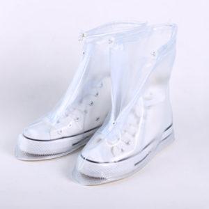 foto di: Stivali pioggia