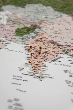 foto di: Pin Map